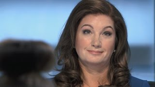 Download Crush on Karren Brady - The Apprentice: You're Fired (2015) - Episode 6 - BBC Two Video