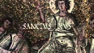 Download Improperia - Popule meus (Gregorian Chant) Video