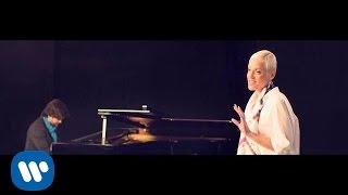 Download Mariza - O Tempo Nao Para Video