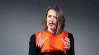 Download Beauty and inequality | Giselinde Kuipers | TEDxBrusselsWomen Video