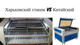 Download Харьковские станки против Китайца Video