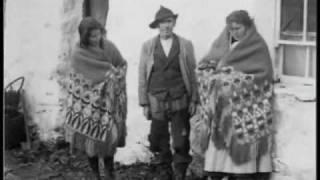Download Irish Famine film Video