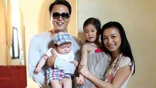 Download 20150211 超级访问 张庭讲述试管婴儿血泪史 现场飙泪忆亡父 Video