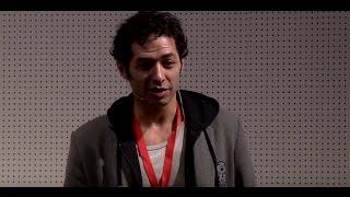 Download İhtiyaç Haritası | Mert Fırat | TEDxResetSalon Video
