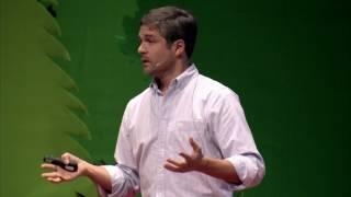 Download ¿Quién soy?: ¿Qué significa hacernos esta pregunta? | Gabriel Pereyra | TEDxTukuy Video