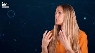 Download Interview with Google: Christina Stathopoulos | The importance of Data Visualization Video