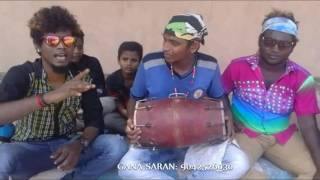 Download New Chennai Gana 5 by Gana Saran Video
