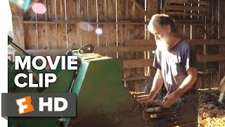 Download Peter and the Farm CLIP - Conceived (2016) - Documentary Video