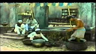 Download Mirza Ghalib Episode 17 Video