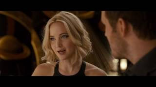 Download Passengers | Clip - First Date Video