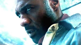 Download The Dark Tower Trailer 2017 Movie - Official Video