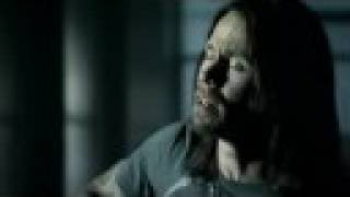 Download Alter Bridge - Watch Over You Video