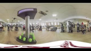 Download Planet Fitness & LifeStyle Milon Video