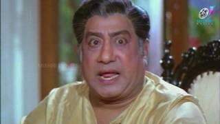 Download Superhit Movie - Lakshmi Vandhachu - Tamil Full Movie   Sivaji Ganesan   Padmini   Revathi   Senthil Video
