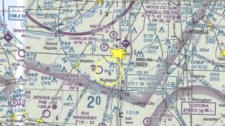 Download 3 VFR Sectional Chart Symbols You Should Know Video