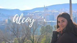 Download CONOCE ALCOY EN UN DÍA   Mariana Hernández Video