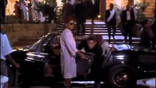 Download American Ninja 4 (1990) Video