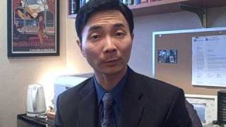 Download Brain Tumor Diagnosis and Treatment - Mayo Clinic Video