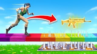 Download 7 WAYS TO PRANK YOUR WIFE IN FORTNITE! Video
