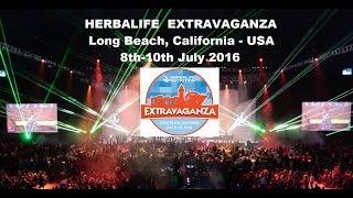 Download 2016 USA Herbalife Extravaganza - Highlights Video