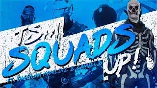 Download TSM Myth - The TSM Squad's HOT & READY!! (Fortnite BR Full Match) Video