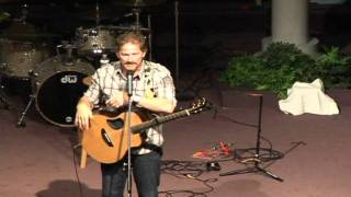 Download Tim Hawkins Wives Home Schoolers and kids Video