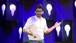 Download Movie For the people, By the people, Of the people | Pawan Kumar | TEDxNitteUniversity Video