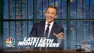 Download Seth Is a Dad! Video