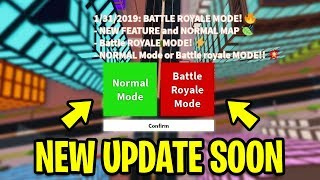 Download 🔴 ROBUX GIVEAWAY - JAILBREAK UPDATE SOON! Jailbreak Battle Royale Update | Roblox Jailbreak LIVE Video