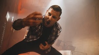 Download Parkway Drive - ″Crushed″ Video