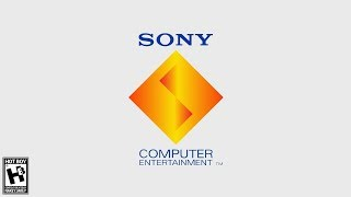 Download The Power of PlayStation Startup Sounds Video