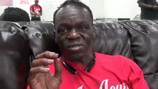 Download JEFF MAYWEATHER SHREDS & EXPOSES DANA WHITE; INSISTS 80/20 UFC/MCGREGOR SPLIT IS ″THE TRUTH″ Video