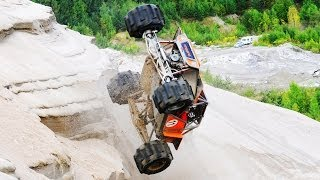 Download EXTREME MOTOR SPORT - All Around The World COMPILATION! NEXT HERO Video