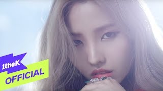 Download [MV] (G)I-DLE ((여자)아이들) LATATA Video