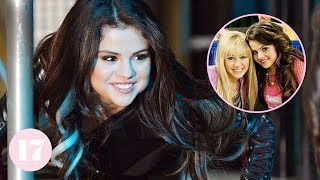 Download Was Alex From Wizards of Waverly Place Secretly in Hannah Montana? | Fangirl Mysteries Video