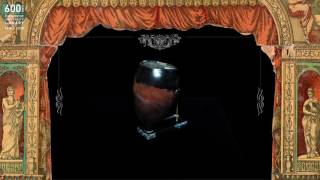 Download Curious Objects: The Egyptian Drinking Vessel Video