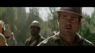 Download Pete's Dragon - UK Trailer 2 - Official Disney | HD Video