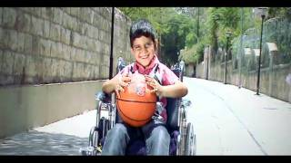Download Look at me, not my disability! Video