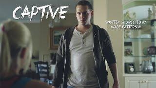Download CAPTIVE (Short Film) Video