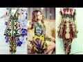 Download Milliy va Zamonaviy liboslar modasi va fasonlar Fashion UZ 4 qism 2017 Video