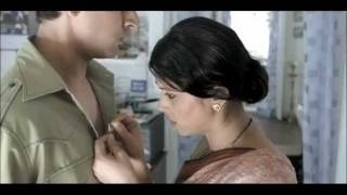 Download Naughty Indian Ad!!! Bhabhi seducing the young bro-in-law... Video