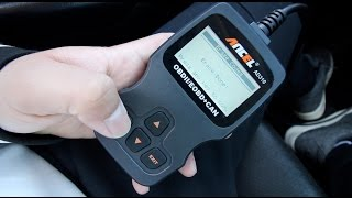 Download USING THE ANCEL AD310 CODE READER!!! Video