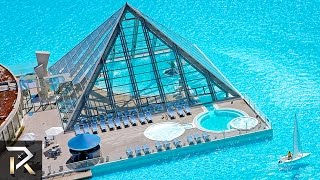 Download 10 Unbelievable Hotel Rooms Only The Richest Can Afford Video