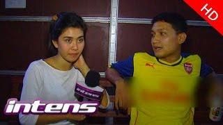 Download Syahnaz-Juan Akui Berpacaran - Intens 13 April 2015 Video