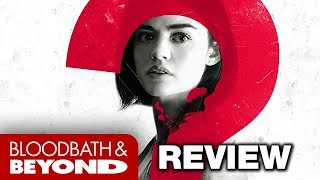 Download Truth or Dare (2018) - Movie Review Video
