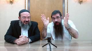 Download O Deus do judaísmo e do cristianismo é o mesmo? - Nas Portas de Roma Video