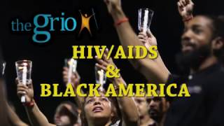 Download 5 Staggering Ways HIV/AIDS Impacts Black America Video