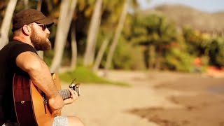 Download Zac Brown Band - ″Knee Deep″ Feat. Jimmy Buffett Video