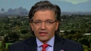 Download Dr. Jasser: US must shift focus, counter violent Islamism Video