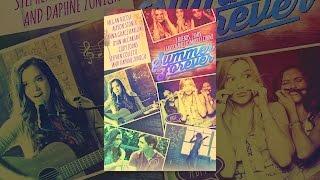 Download Summer Forever Video